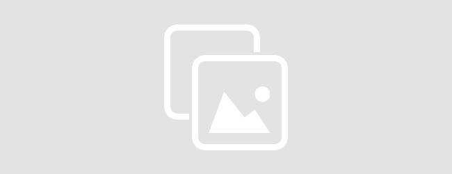 """Одесский журналист: """"Облсовет хочет создать очередную """"банду"""" за счет бюджета"""" (фото) – ЧЕРНОМОРСК info"""