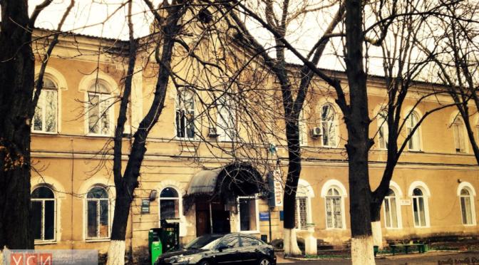 В Еврейской больнице больше не собирают «благотворительные взносы»: депутаты требуют того же и от других клиник