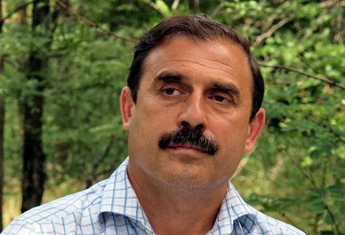 Антон Киссе: как физрук стал болгарским бароном Бессарабии