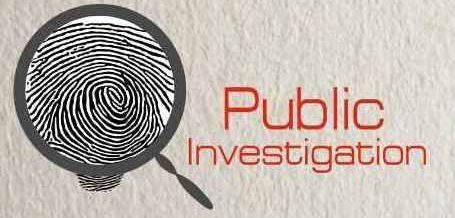В Одесі вийшла паперова версія журналу «Громадське слідство» з найвідомішими розслідуваннями