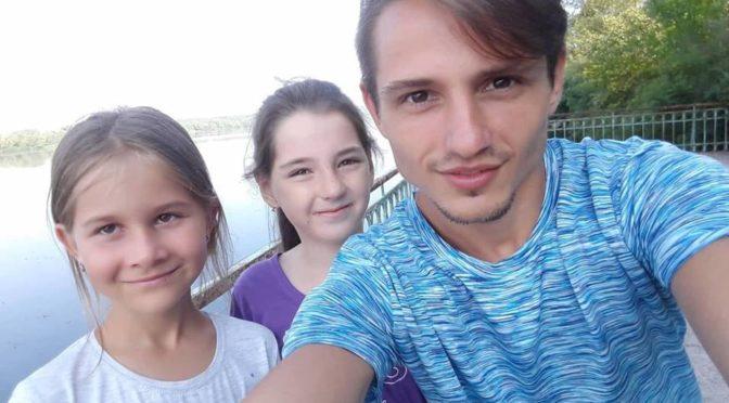 Николаевские спортсменки приняли участие в учебно-тренировочном сборе по бадминтону + Фото