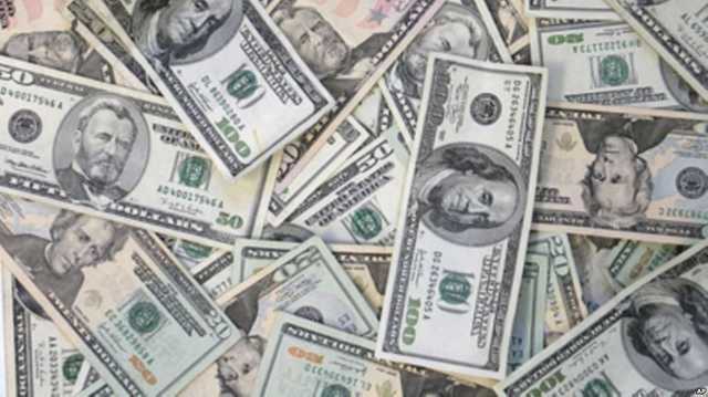 Иван Фурсин: Деньги русской мафии в украинских банках