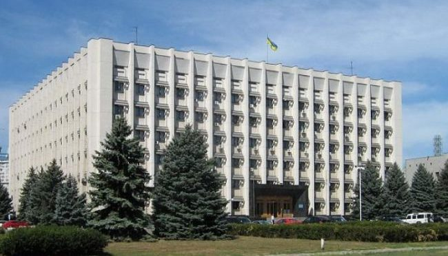 Все на Киев: Терещук, Степанов, Урбанский и Труханов