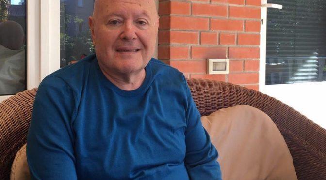 Аркадий Шнайдер: эксклюзивно о рухнувшей бизнес-империи Климова
