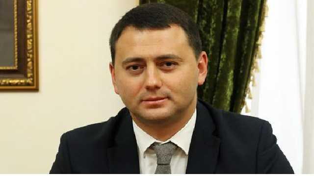 В Одесской областной прокуратуре рассказали о лотерейном бизнесе Олега Жученко