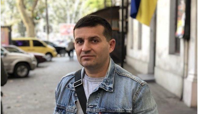 «Дело одесских прокуроров»: бывший следователь рассказал, чем закончилась скандальная история, – ФОТО
