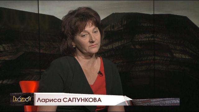 Батьки учнів на Одещині через суд відстоюють право дітей не вивчати мову агресора