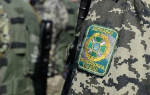 Біля Придністров'я знайшли застреленого прикордонника, який зник напередодні вночі