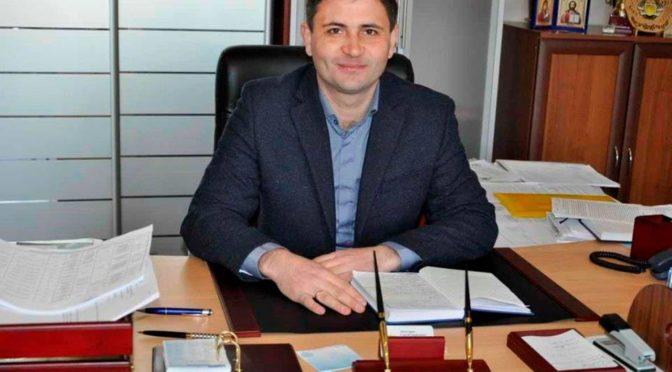 """Сергій Димитрієв: """"Звинувачення прокуратури стосовно мене – замовні і політичні"""""""