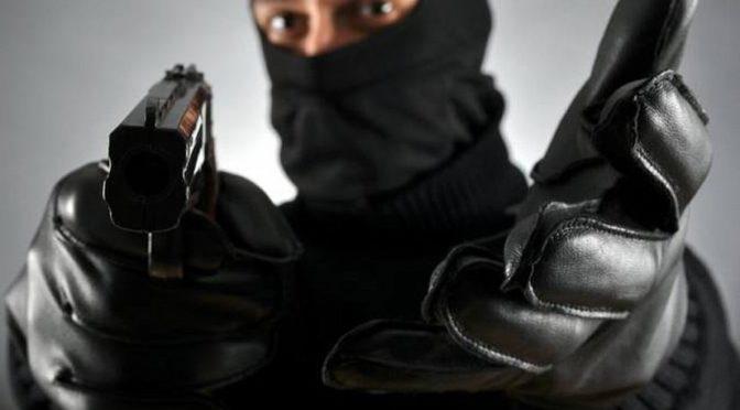 Любашёвская администрация забила тревогу из-за бандитизма на трассе Одесса — Киев