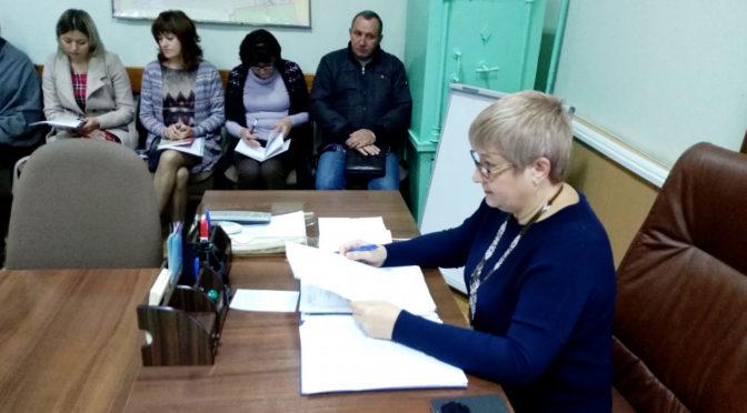 Президент назначил нового главу РГА в Одесской области