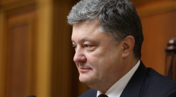 Президент назначил нового главу Захаровского района, начинавшего директором Дома культуры