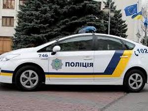 Одесские правоохранители в 2018 году не раскрыли более 65 процентов преступлений – хуже только в Киеве