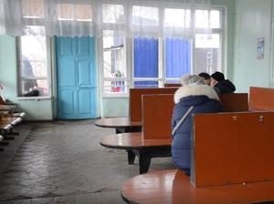 Автовокзал в Березовке могут закрыть из-за антисанитарии