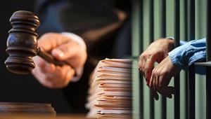 Суд отправил в СИЗО Каролино-Бугазского сельского голову с правом внесения залога