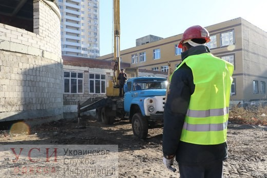 Чиновники мэрии украли 14 миллионов на капитальном ремонте домов, школ и детских садов