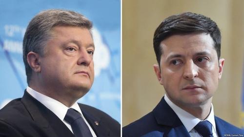 Вибори-2019 на Одещині: як розподілилися голоси виборців та як мінялися їх симпатії впродовж 15 років