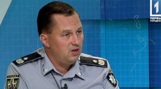 Головин избавился от недвижимости в Луганске и обзавелся квартирой в Одессе