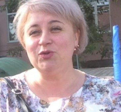 Глава одесского села и бухгалтер подделали земельные документы и украли деньги на ремонте детсада
