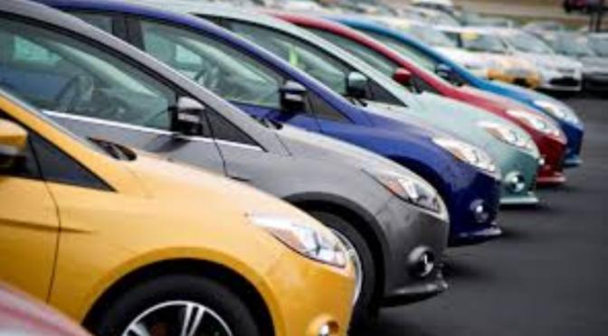 В Одессе захватили 115 парковочных мест при поддержке коммунального предприятия из области