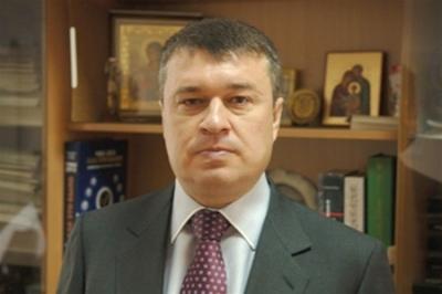 Неновый депутат в новой Зе-команде на юге Одесской области