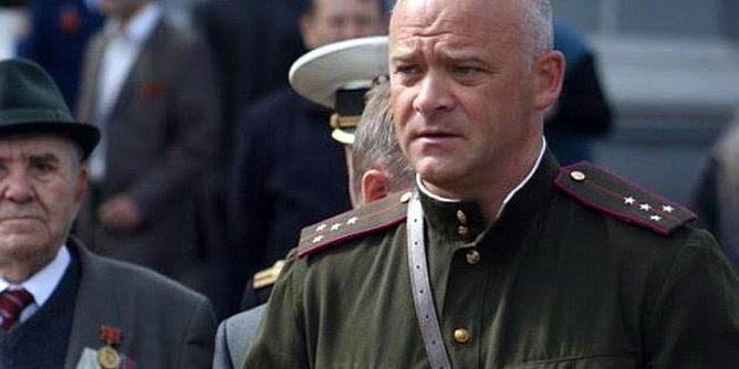 Москва перестаралась с Трухановым: как мэру Одессы прикрытие делают