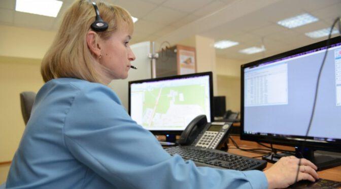 Одесский журналист назвал причины, по которым в Украине не работает единый номер 112