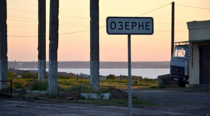 Фиктивные закупки: в Одесской области во время карантина закупают шоколад для закрытого детсада