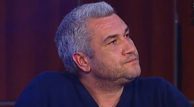 Кто толкал УДП к банкротству и почему Анатолий Урбанский так озабочен судьбой его сотрудников