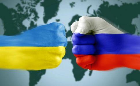 Мид Украины высылает консула России в Одессе